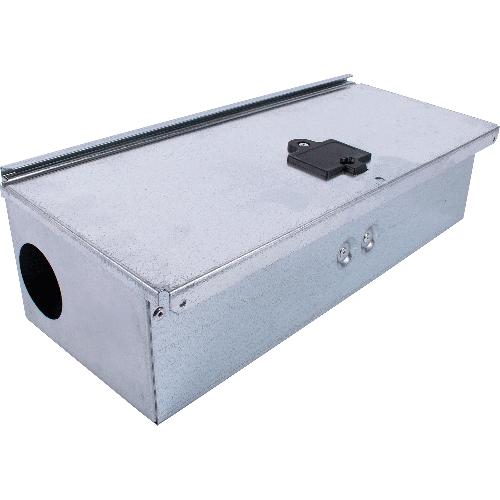 CAMRO Safebox Maxi