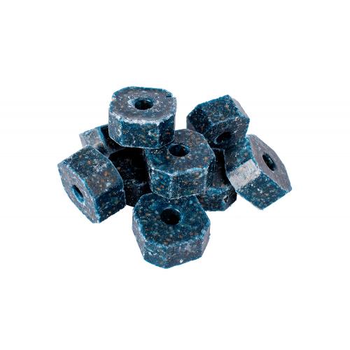 CAMRO Roban Pro Wax Block 20g
