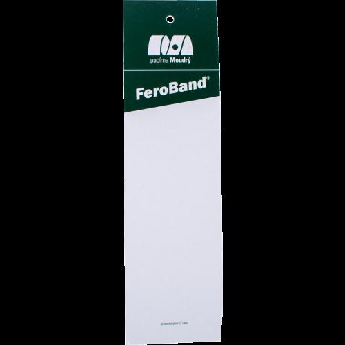 FeroBand