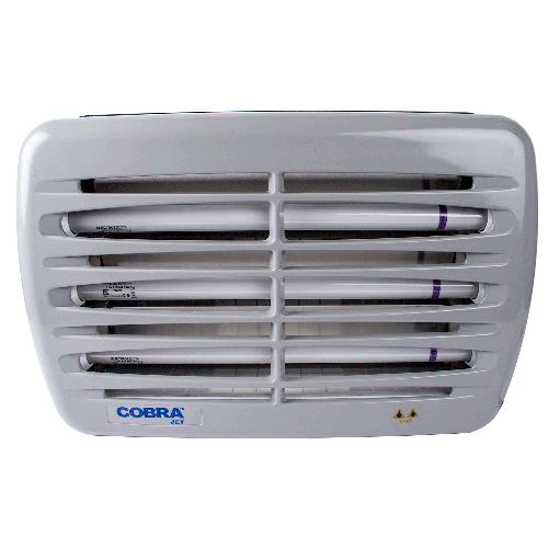 Genus Cobra Jet