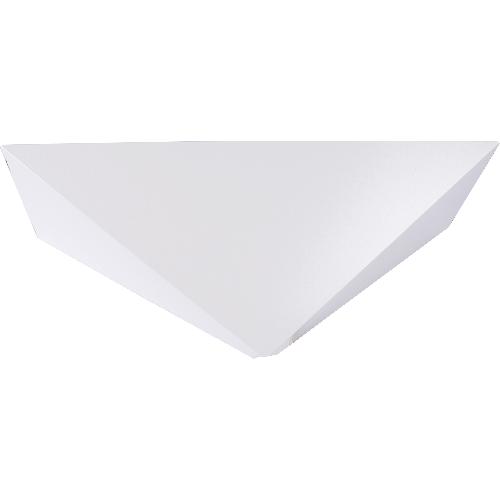 Genus Illume Alpha White 2 x 15w T5 BL Bulb