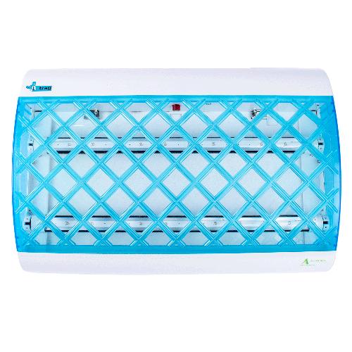 i-trap 50 LED