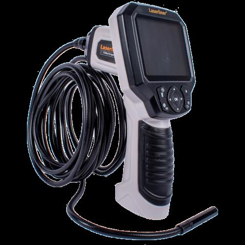 Endoskop Laserline Videoscope