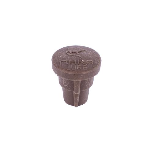 NARA Lure Choco-Nut