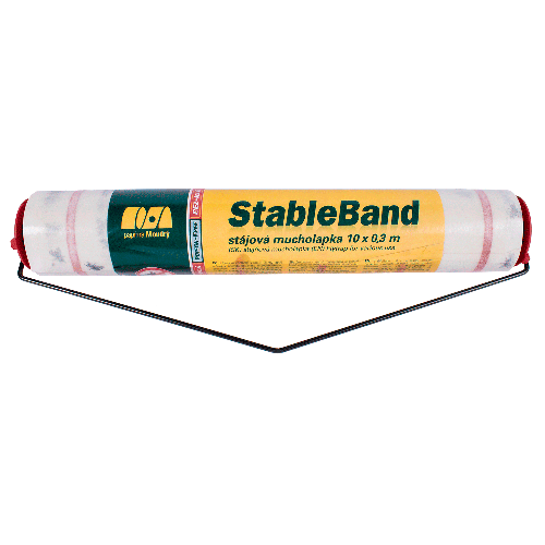 StableBand